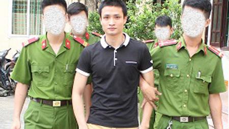 Hải Phòng: Cựu cảnh sát PCCC lĩnh 24 tháng tù