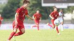 Link xem nữ Việt Nam vs nữ Malaysia, 19h45 ngày 24/8