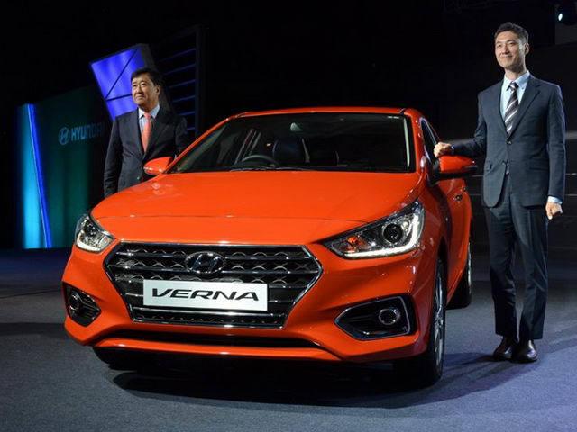 Ô tô Hyundai giá dưới 300 triệu đồng