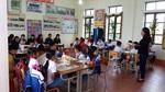 Hà Tĩnh không tiếp tục thực hiện mô hình VNEN ở tiểu học