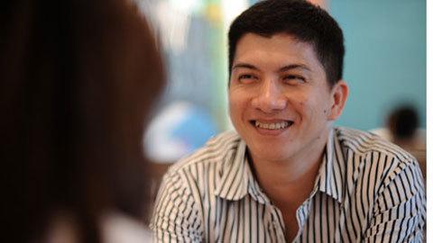 Đào tạo ca sỹ không thành, nhạc sỹ Hoài An bị khởi kiện