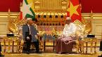 Mong Myanmar tạo điều kiện hơn nữa cho doanh nghiệp Việt