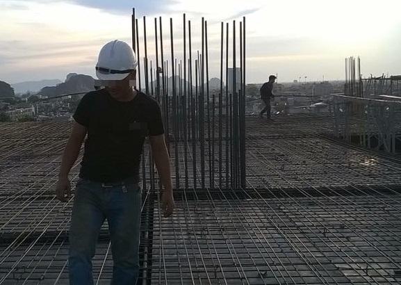 Kỹ sư xây dựng, Góc khuất nghề, Đại gia