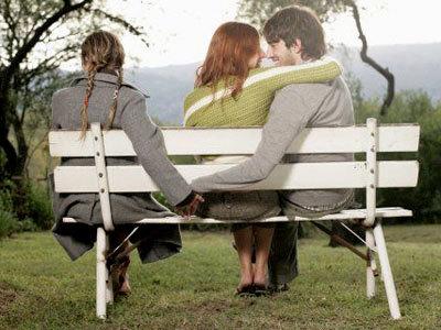 Ngoại tình, ly hôn, đám cưới, kết hôn, bạn thân