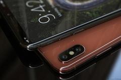 iPhone 8 sẽ có giá khởi điểm 23 triệu đồng?