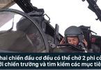 Đọ sức mạnh hai siêu chiến cơ hàng đầu Nga-Mỹ