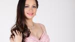 Vẻ đẹp đáng ghen tị của Hoa hậu Việt Nam đăng quang 2 lần