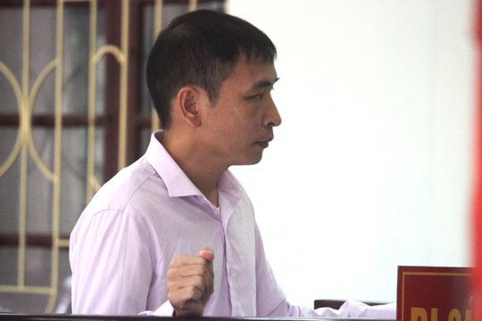 lừa đảo, chiếm đoạt tài sản, bí thư xã, bí thư huyện, Quảng Xương, Thanh Hóa, tình dục