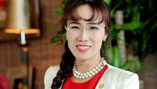 10 tỷ phú quyền lực và giàu có bậc nhất sàn chứng khoán Việt