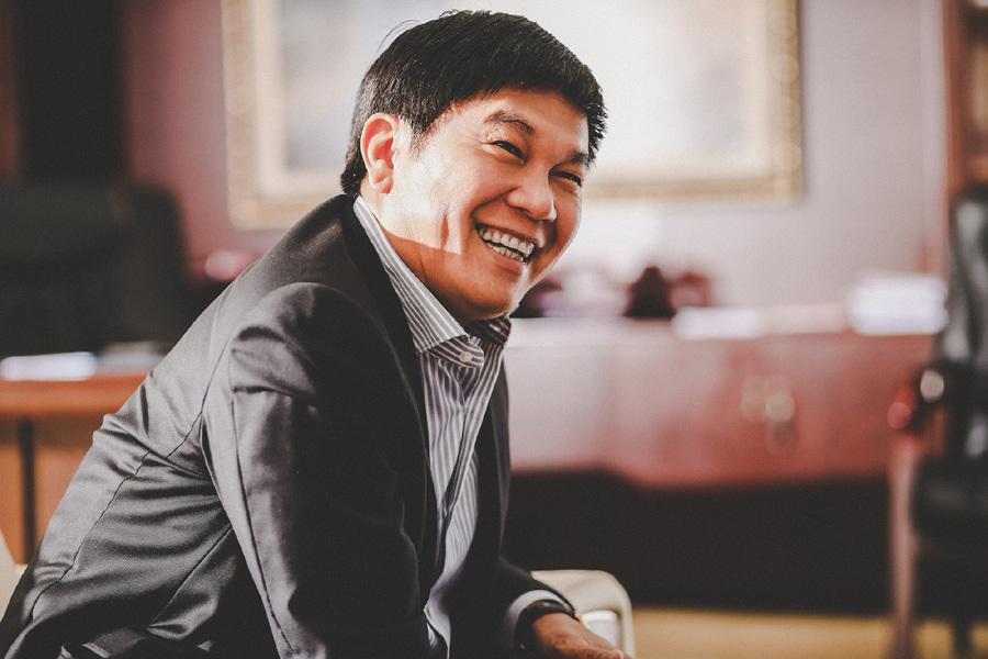 tỷ phú USD, giàu nhất Việt Nam, Phạm Nhật Vượng, Trịnh Văn Quyết, Bùi Thành Nhơn, Nguyễn Đức Tài, Bầu Đức