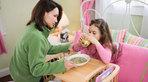 Phòng bệnh tiêu chảy ở trẻ