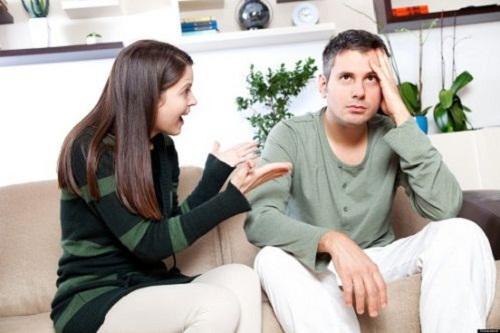 Bệnh tâm thần là gì?