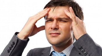 Bệnh tâm thần phân liệt là gì?