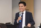 Huawei đầu tư 230 triệu USD vào thị trường Việt Nam