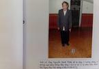 Lời khai gây phẫn nộ của cụ ông 79 tuổi xâm hại bé 3 tuổi