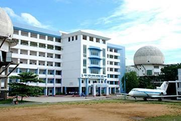 Nhiều sai phạm trong sử dụng, thi tuyển viên chức tại Học viện Hàng không Việt Nam