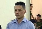 Hà Nội: Tân sinh viên bị sát hại khi đang say ngủ trong nhà