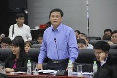 Lý do Đà Nẵng dám chi gấp 280 lần lương cơ sở cho người giỏi