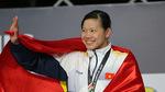 SEA Games 25/8: Ánh Viên có HCV thứ 7, Việt Nam vượt mốc 100 HC