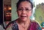 Nữ Việt kiều kiện Công an TP.HCM đòi 1,5 tỷ đồng