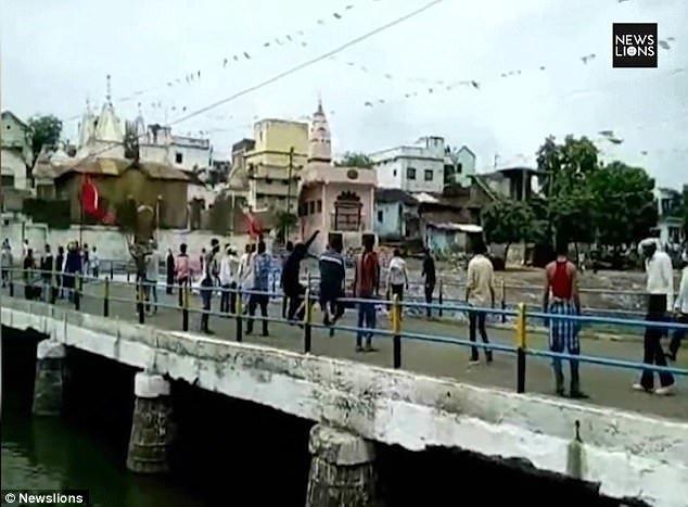 Lễ hội, Tục lệ, Ấn Độ