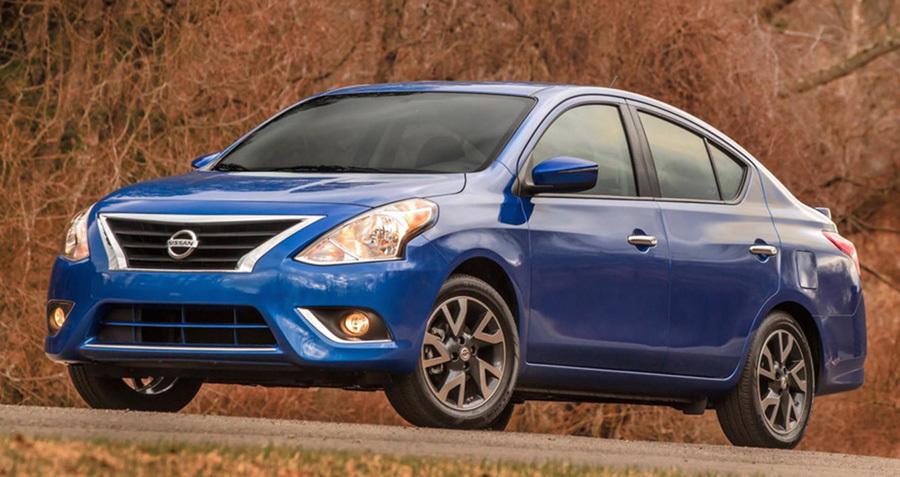 13 mẫu ôtô đáng bỏ tiền ra để mua