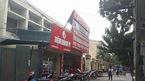Nổ súng trên phố Hà Nội, bắt thêm 2 nghi phạm