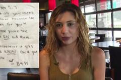 Nữ nhân viên suýt ngã trước khoản 'bo' gần 30 triệu
