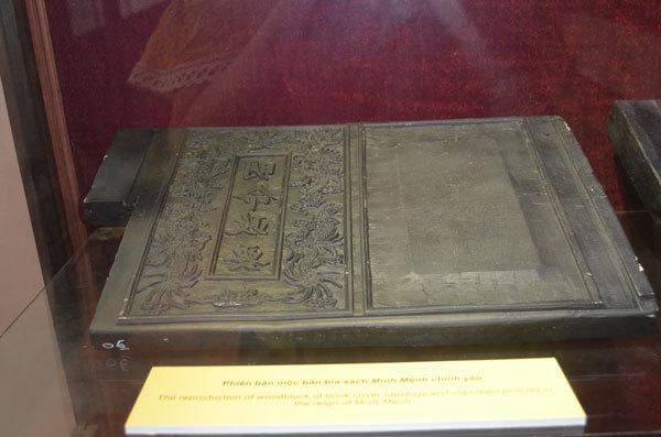 UNESCO, di sản triều Nguyễn