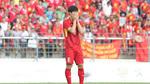 Người Thái vào chung kết: U22 Việt Nam còn ảo tưởng sức mạnh?