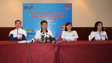 """""""U22 Việt Nam gây thất vọng, nhưng TTVN thành công tại SEA Games 29"""""""