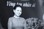 Khánh Ly: Tôi ân hận vì không vâng lời cha mẹ