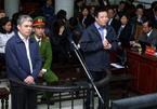 Những con số 'khủng' tại phiên tòa xử Hà Văn Thắm
