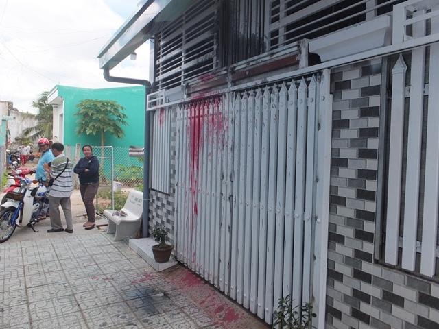 Nghi án 'chia tay đòi quà', đại gia Việt kiều khủng bố bạn gái cũ