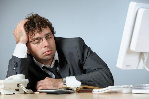 Vụ án hy hữu: Nhân viên kiện sếp vì trả lương mà không cho làm việc