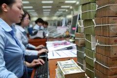 Đại gia taxi Hồ Huy bất ngờ mất bay trăm tỷ