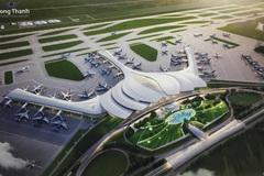 Doanh nghiệp có bút phê 'buồn cười quá' lại muốn làm sân bay Long Thành