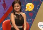 MC Quyền Linh phấn khích trước sở thích lạ của hotgirl Đồng Nai