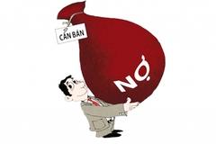 'Thả cửa' cho kinh doanh mua bán nợ