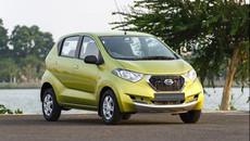 Ô tô siêu rẻ gốc Nissan Nhật hơn 100 triệu: Giấc mơ dân Việt