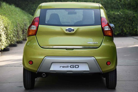xe cỡ nhỏ, ô tô giá rẻ, mua ô tô, mua xe, ô tô Nissan, ô tô Nhật