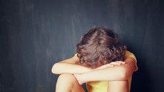 6 dấu hiệu cảnh báo trẻ mắc bệnh tâm thần
