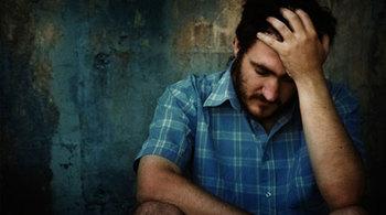 Bệnh tâm thần phân liệt hoang tưởng là gì?