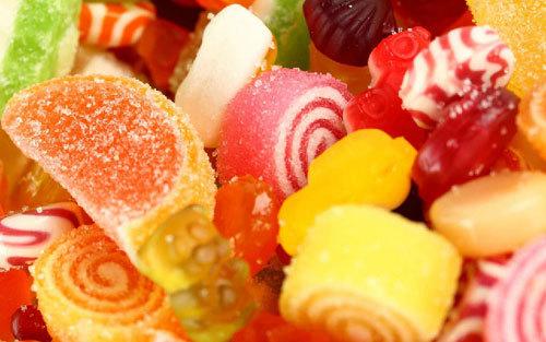 tiểu đường