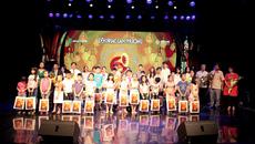 'Cháy vé' đêm nhạc Bolero: bước chuyển của Nhà hát Tuổi trẻ