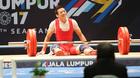 Muốn phá kỷ lục SEA Games, Thạch Kim Tuấn suýt ôm hận