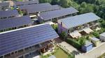 EVS Holdings tiên phong cung cấp giải pháp năng lượng sạch