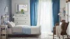 Trắc nghiệm: Đồ vật nào nên để trong phòng ngủ