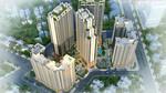 The Golden An Khánh - Dự án '3 chuẩn' tại Hà Nội