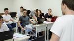 Du học tại chỗ với chương trình liên kết Paris Est